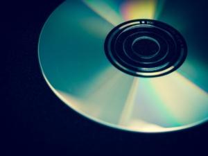 Kaufratgeber DVD-Recorder