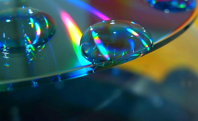 Blu-Ray-Magic