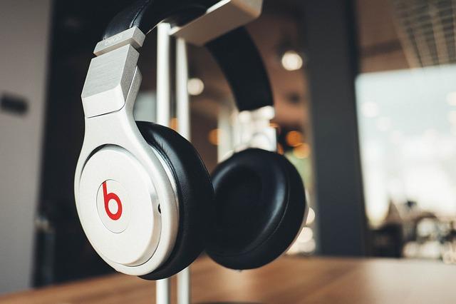 Klangeigenschaften