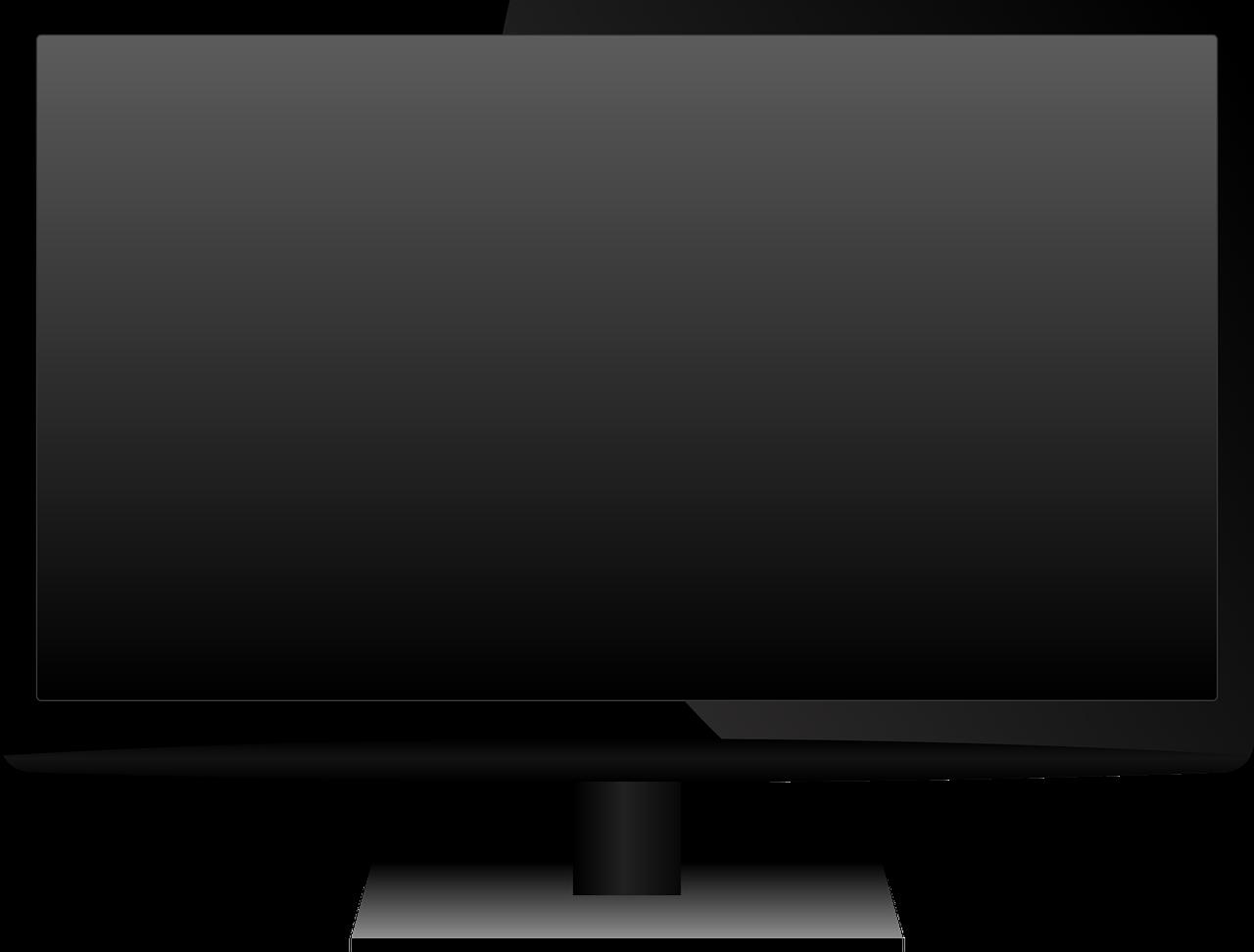Techniken zur Bildverbesserung bei LCD-Geräten