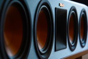 Dolby Digital oder DTS?