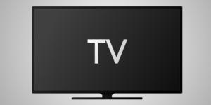 Plasma-TVs