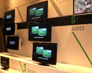 Kaufratgeber Flachbildfernseher