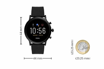 Fossil Smartwatch FTW4025 - 2