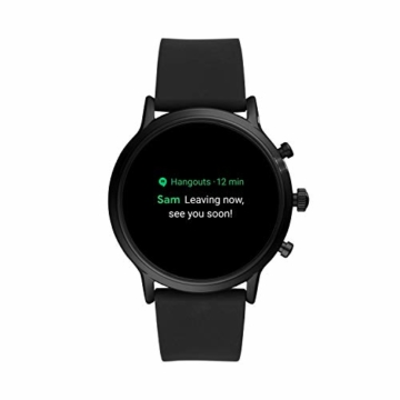 Fossil Smartwatch FTW4025 - 7