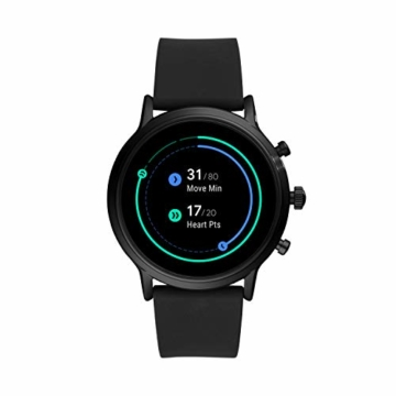 Fossil Smartwatch FTW4025 - 8