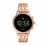 Fossil Smartwatch FTW6035 - 1
