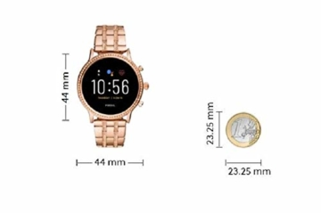 Fossil Smartwatch FTW6035 - 11